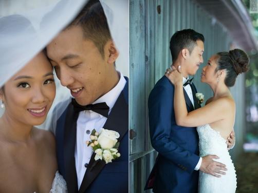 10-let-us-go-photo-toronto-best-wedding-photographers-kim-and-joe-together