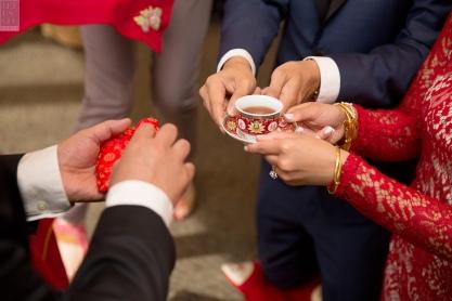 15-let-us-go-photo-toronto-best-wedding-photographers-kim-and-joe-tea-iii