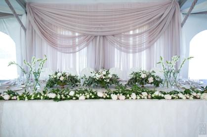 17-let-us-go-photo-toronto-best-wedding-photographers-kim-and-joe-head