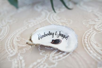 21-let-us-go-photo-toronto-best-wedding-photographers-kim-and-joe-cake-table-details
