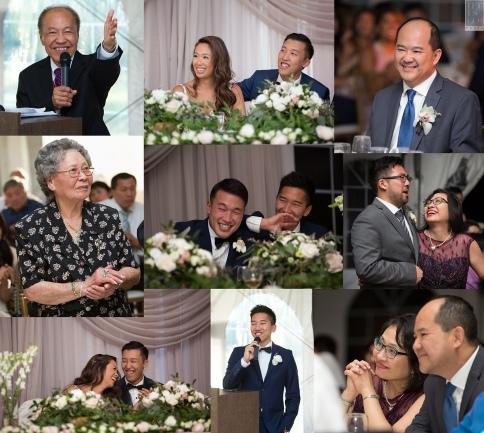 29-let-us-go-photo-toronto-best-wedding-photographers-kim-and-joe-all-together