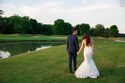 32-let-us-go-photo-toronto-best-wedding-photographers-kim-and-joe-sunset